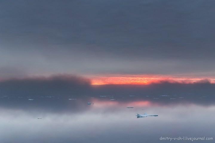 Севморпуть. Осень 2014 (4)
