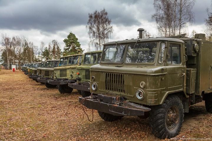 Военная техника на продажу (13)