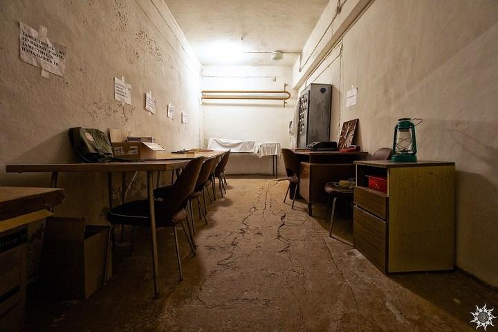 Убежище ЗСГО Asylum-2 (13)