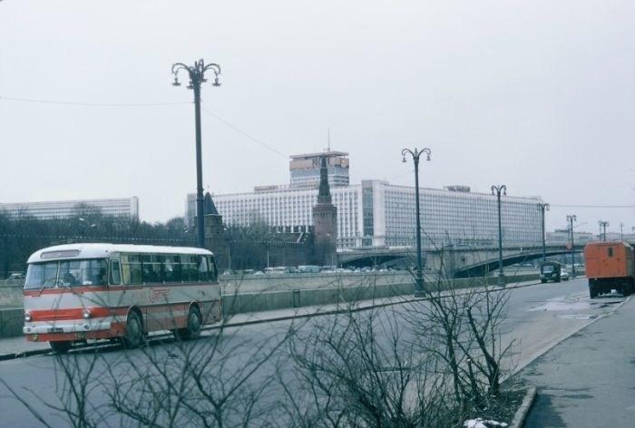Фото из СССР (3)