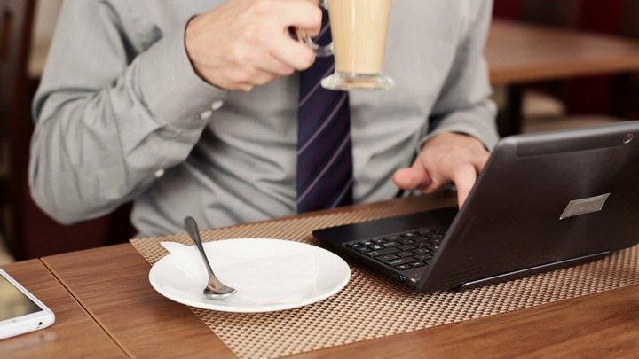 Личные дневники в Интернете (3)