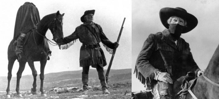 10 известных фильмов снимавшихся в Крыму (8)