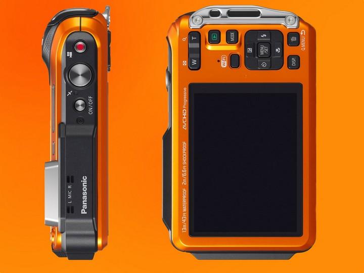 Интересные фотоаппараты на CES-2015 (3)