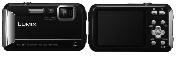 Интересные фотоаппараты на CES-2015 (4)