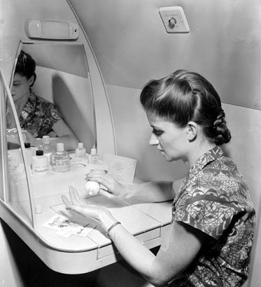 История первого класса в самолетах (22)