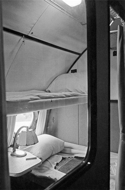 История первого класса в самолетах (40)