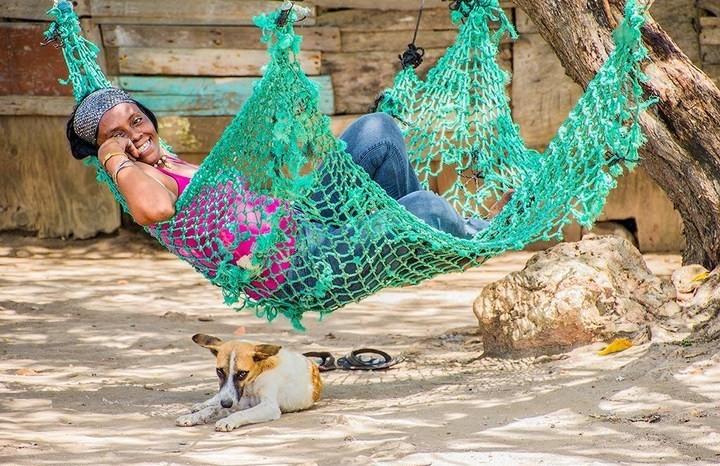 10 интересных фактов о Доминиканской Республике (1)