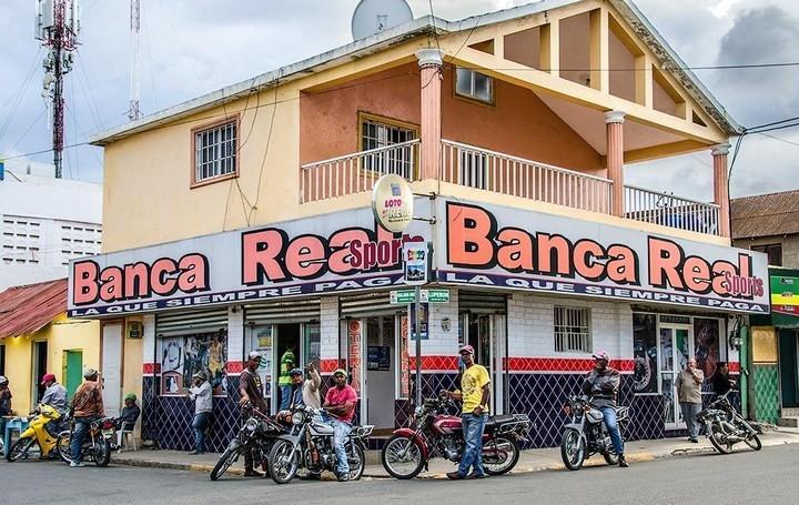 10 интересных фактов о Доминиканской Республике (4)