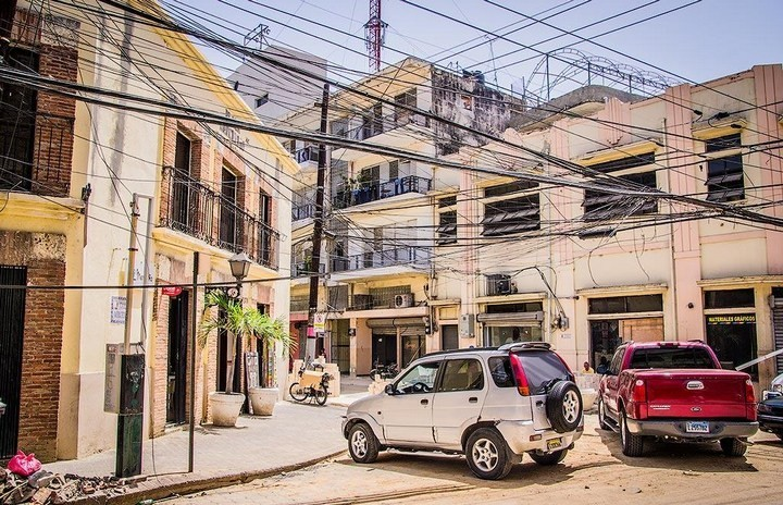 10 интересных фактов о Доминиканской Республике (8)