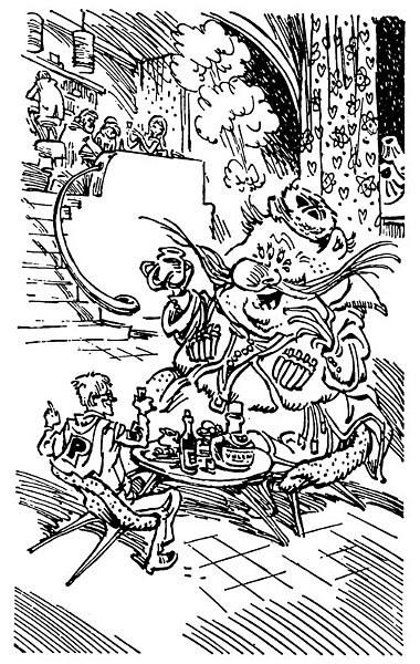 Книги нашего детства. Советская фантастика (13)