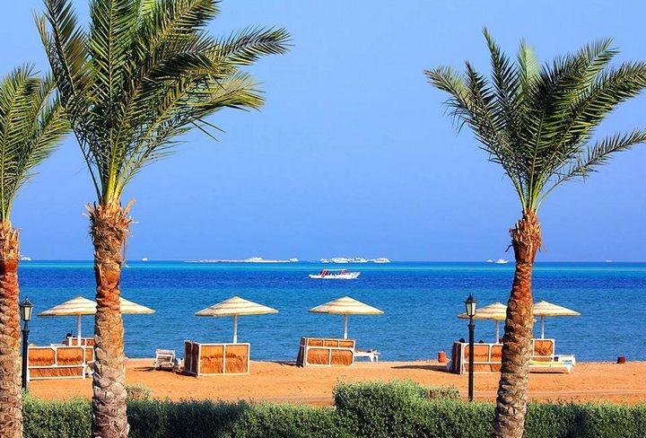 Погода в Египте от Great-travel (1)