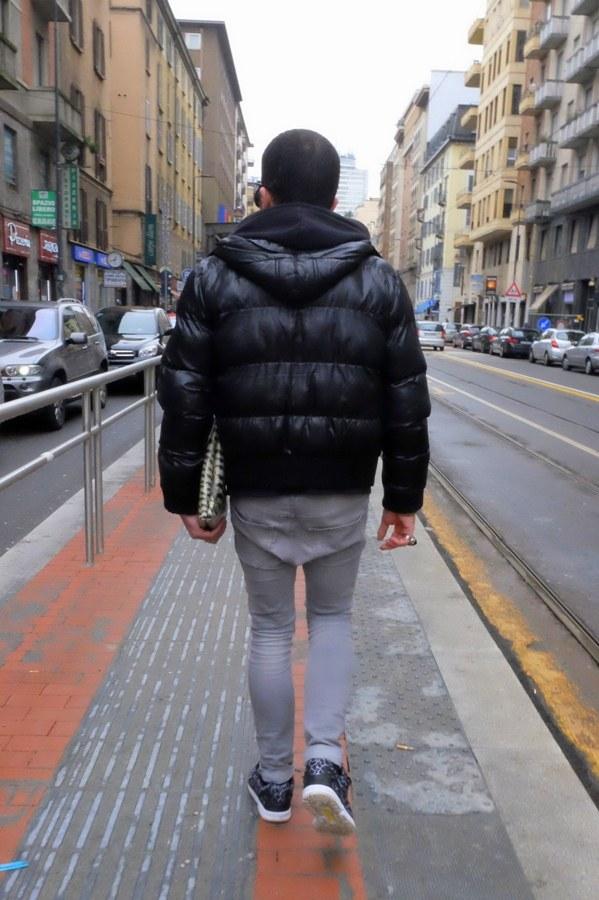 штаны-обосрашки (2)