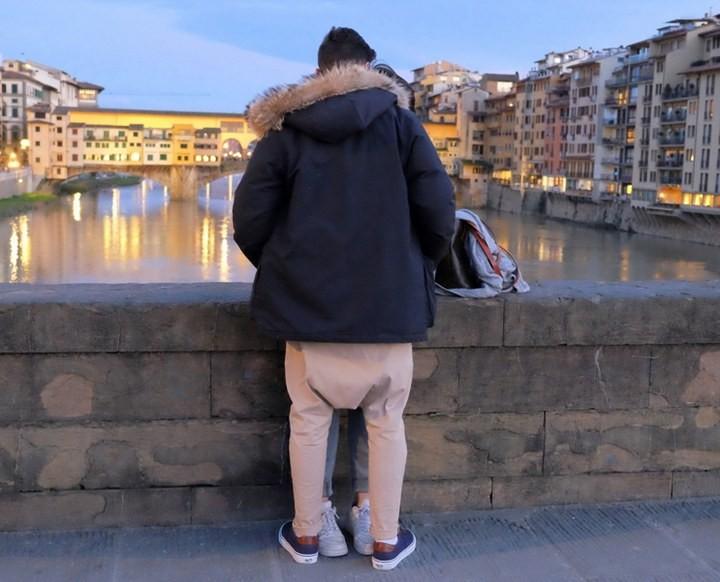 штаны-обосрашки (1)