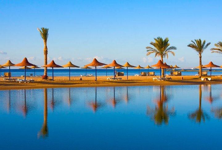 Погода в Египте от Great-travel (3)