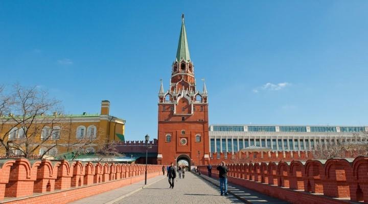 Топ лучших военных экскурсий из Москвы (4)