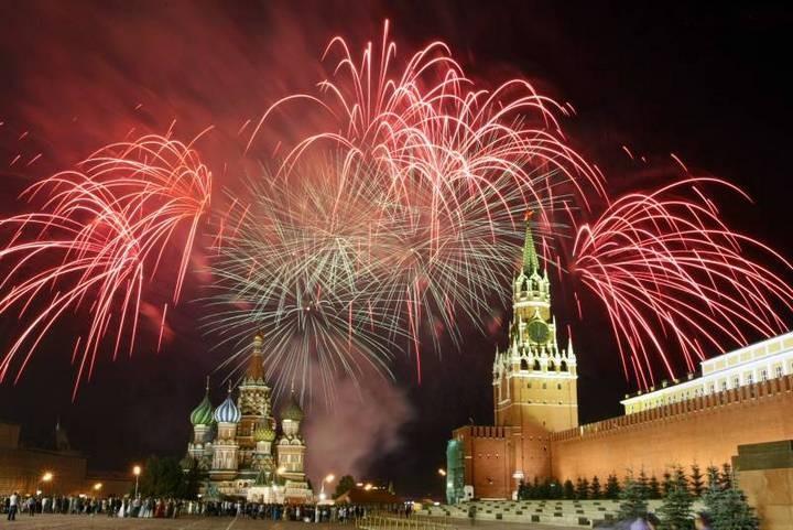 Топ лучших военных экскурсий из Москвы (6)