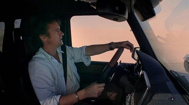 Прикол от Top Gear (4)