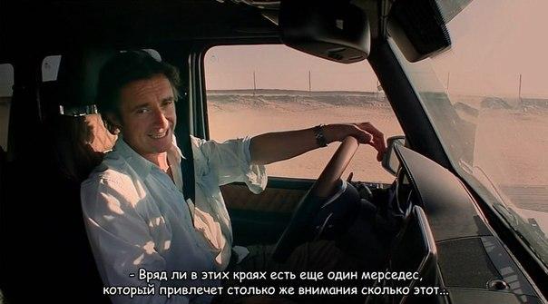Прикол от Top Gear (7)