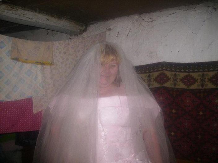 Ах эта свадьба, свадьба... Ну вы поняли... (10)