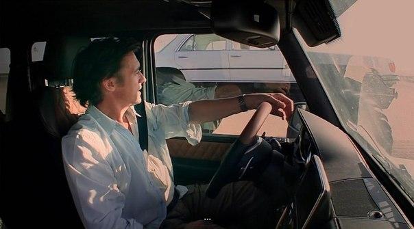 Прикол от Top Gear (8)