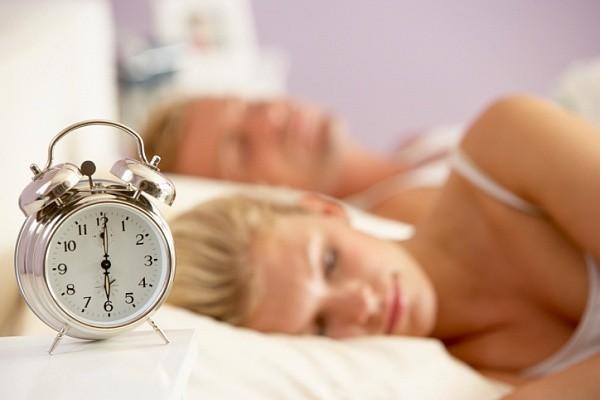 6 причин просыпаться в 6 утра