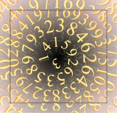 Какие самые большие числа известны науке (11)