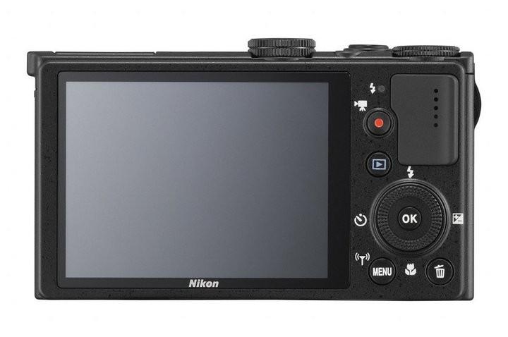 Интересный компакт Nikon CoolPiх P340 (3)