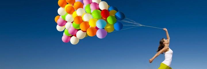 Уникальные воздушные шары в Москве (3)