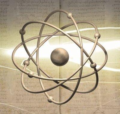 Какие самые большие числа известны науке (8)