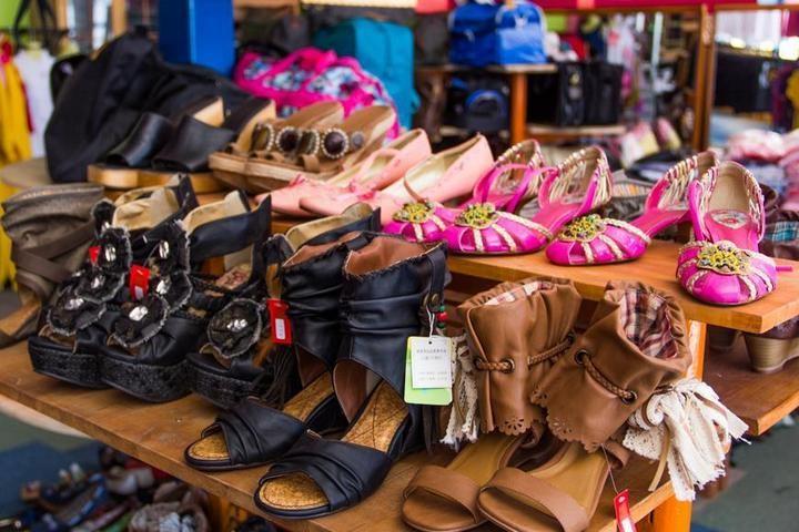 Необычный магазин в Паттайе (4)