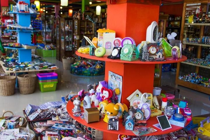 Необычный магазин в Паттайе (5)