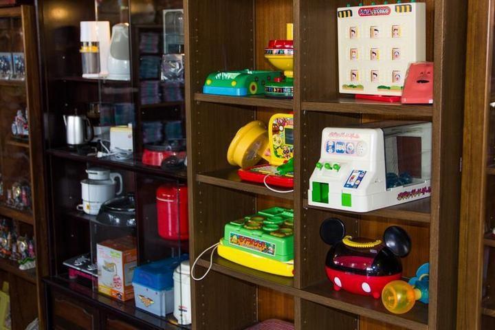 Необычный магазин в Паттайе (8)