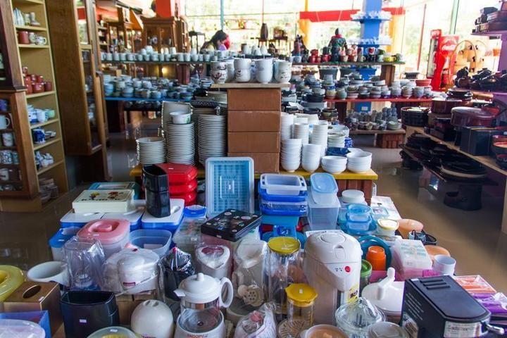 Необычный магазин в Паттайе (27)