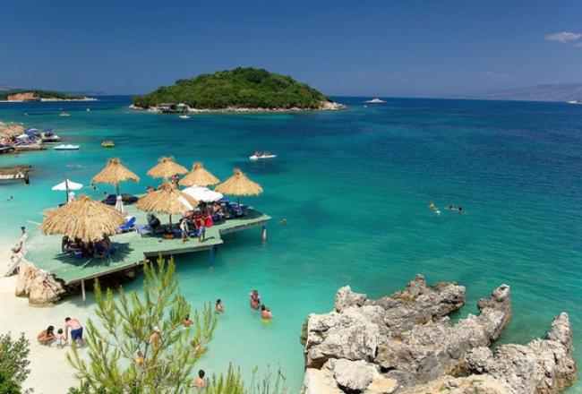 10 райских мест, где недорого начать новую жизнь (9)