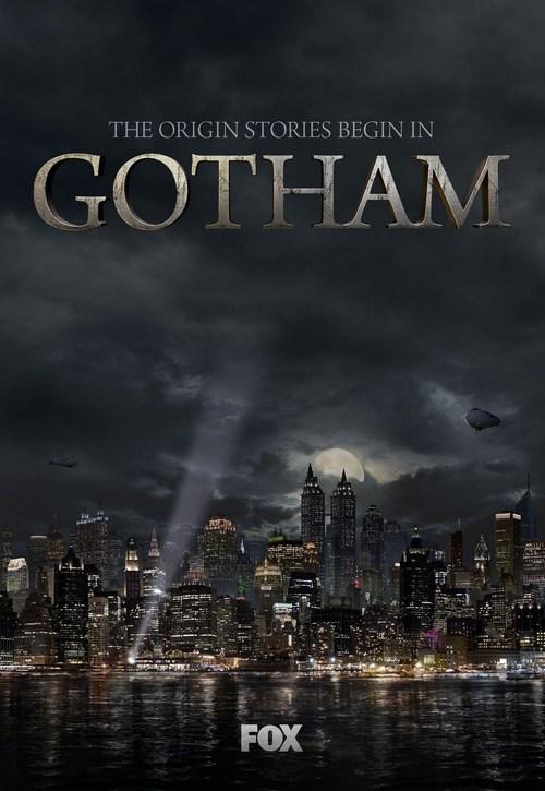"""Сериал """"Готэм"""" доступен к просмотру (2)"""