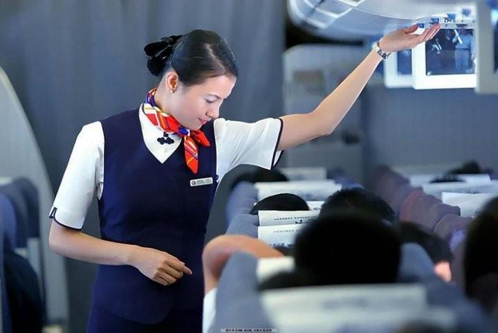 Интересные факты о гражданской авиации (3)