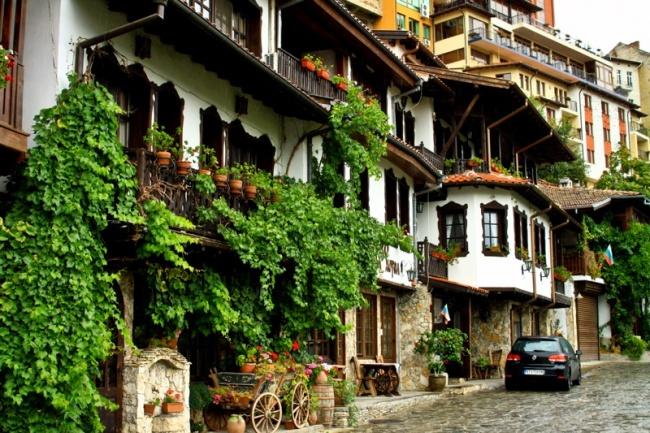 10 райских мест, где недорого начать новую жизнь (7)