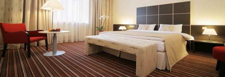 Самостоятельное бронирование гостиниц: экономим правильно (2)