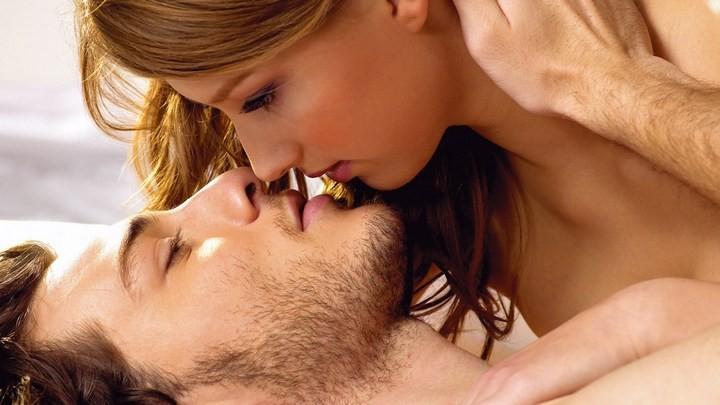 Как любить мужчин (3)