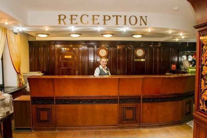 Самостоятельное бронирование гостиниц: экономим правильно (1)