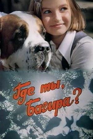 О грустных фильмах про животных (3)