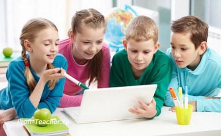 Cкайп (Skype) как инновационный инструмент для обучения (1)