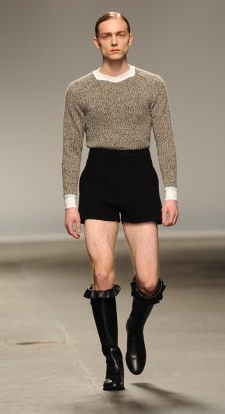 Мода, что ты делаешь, аха-ха, прекрати (4)