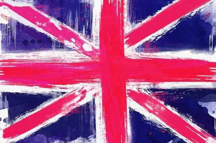 Интересные факты о Англии (1)