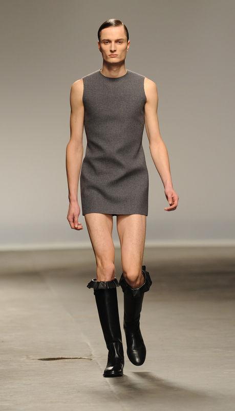 Мода, что ты делаешь, аха-ха, прекрати (2)