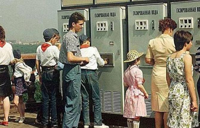 На что хватало средней зарплаты в СССР (3)