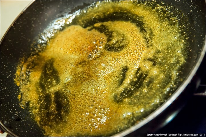 Курица-карри в сливочном соусе (6)