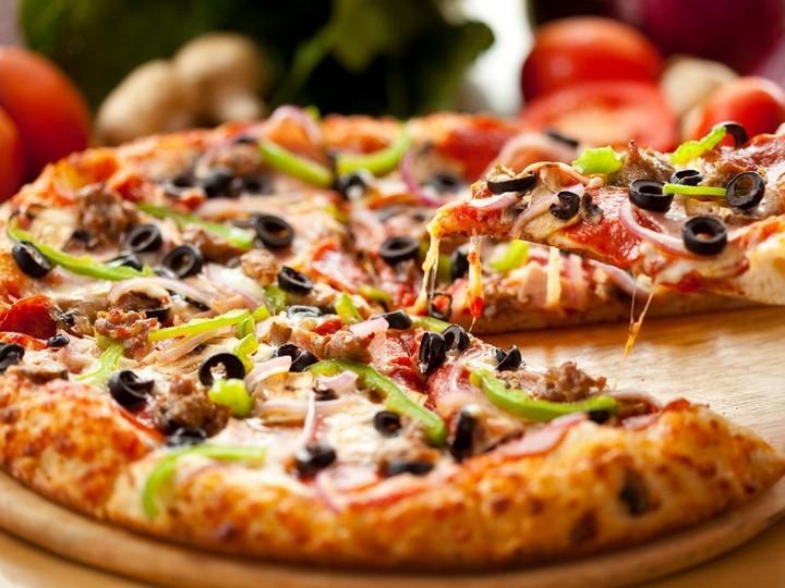 6 интересных фактов о пицце (3)