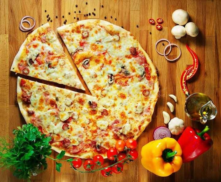 6 интересных фактов о пицце (2)