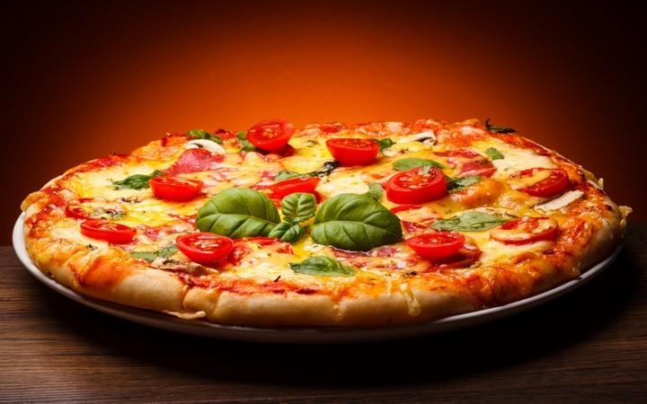 6 интересных фактов о пицце (1)